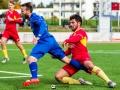 JK Tabasalu - Võru FC Helios (06.10.19)-0183