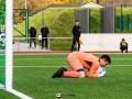 JK Tabasalu - Võru FC Helios (06.10.19)-0197