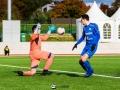 JK Tabasalu - Võru FC Helios (06.10.19)-0205