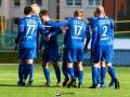 JK Tabasalu - Võru FC Helios (06.10.19)-0221