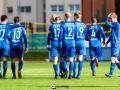 JK Tabasalu - Võru FC Helios (06.10.19)-0222