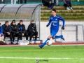 JK Tabasalu - Võru FC Helios (06.10.19)-0227