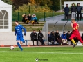 JK Tabasalu - Võru FC Helios (06.10.19)-0228