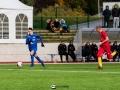JK Tabasalu - Võru FC Helios (06.10.19)-0229
