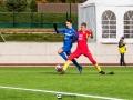 JK Tabasalu - Võru FC Helios (06.10.19)-0230