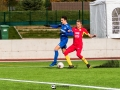 JK Tabasalu - Võru FC Helios (06.10.19)-0231