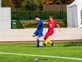 JK Tabasalu - Võru FC Helios (06.10.19)-0232