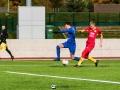 JK Tabasalu - Võru FC Helios (06.10.19)-0233