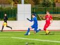 JK Tabasalu - Võru FC Helios (06.10.19)-0234