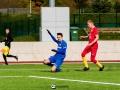 JK Tabasalu - Võru FC Helios (06.10.19)-0235