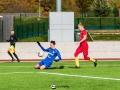 JK Tabasalu - Võru FC Helios (06.10.19)-0236