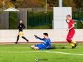 JK Tabasalu - Võru FC Helios (06.10.19)-0237