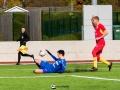 JK Tabasalu - Võru FC Helios (06.10.19)-0238