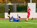 JK Tabasalu - Võru FC Helios (06.10.19)-0239