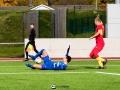 JK Tabasalu - Võru FC Helios (06.10.19)-0240