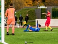 JK Tabasalu - Võru FC Helios (06.10.19)-0244