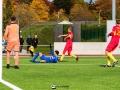 JK Tabasalu - Võru FC Helios (06.10.19)-0245