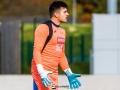 JK Tabasalu - Võru FC Helios (06.10.19)-0248