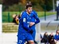 JK Tabasalu - Võru FC Helios (06.10.19)-0253