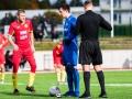 JK Tabasalu - Võru FC Helios (06.10.19)-0255
