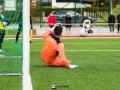 JK Tabasalu - Võru FC Helios (06.10.19)-0258