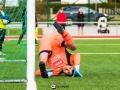 JK Tabasalu - Võru FC Helios (06.10.19)-0263