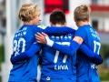 JK Tabasalu - Võru FC Helios (06.10.19)-0268