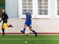 JK Tabasalu - Võru FC Helios (06.10.19)-0277