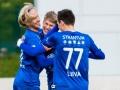 JK Tabasalu - Võru FC Helios (06.10.19)-0293
