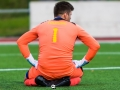 JK Tabasalu - Võru FC Helios (06.10.19)-0296