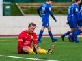 JK Tabasalu - Võru FC Helios (06.10.19)-0297