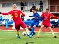 JK Tabasalu - Võru FC Helios (06.10.19)-0317