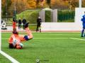 JK Tabasalu - Võru FC Helios (06.10.19)-0341