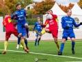 JK Tabasalu - Võru FC Helios (06.10.19)-0344