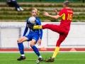 JK Tabasalu - Võru FC Helios (06.10.19)-0351