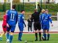 JK Tabasalu - Võru FC Helios (06.10.19)-0359