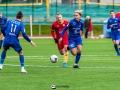 JK Tabasalu - Võru FC Helios (06.10.19)-0365