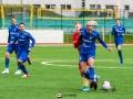 JK Tabasalu - Võru FC Helios (06.10.19)-0369