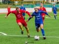 JK Tabasalu - Võru FC Helios (06.10.19)-0372