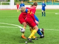 JK Tabasalu - Võru FC Helios (06.10.19)-0374