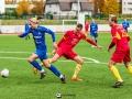 JK Tabasalu - Võru FC Helios (06.10.19)-0375