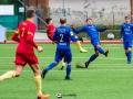 JK Tabasalu - Võru FC Helios (06.10.19)-0380