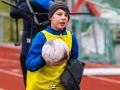 JK Tabasalu - Võru FC Helios (06.10.19)-0392