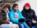 JK Tabasalu - Võru FC Helios (06.10.19)-0395