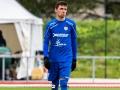 JK Tabasalu - Võru FC Helios (06.10.19)-0397