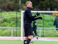 JK Tabasalu - Võru FC Helios (06.10.19)-0399