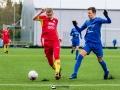JK Tabasalu - Võru FC Helios (06.10.19)-0404