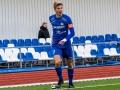 JK Tabasalu - Võru FC Helios (06.10.19)-0408