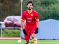 JK Tabasalu - Võru FC Helios (06.10.19)-0413