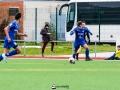 JK Tabasalu - Võru FC Helios (06.10.19)-0419
